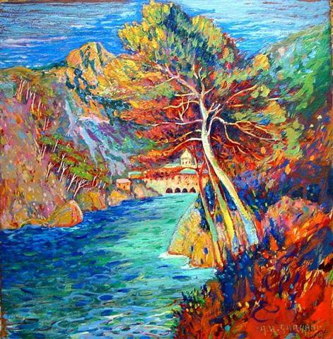 gargani-alfredo-ulbaldo-32×30.jpg