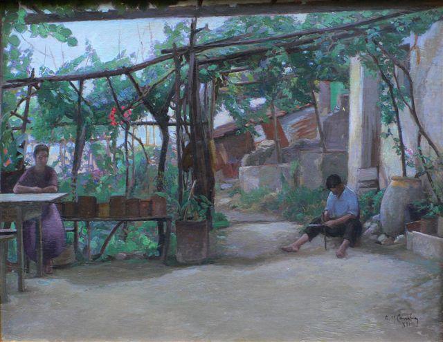 canepa-anton-mario-tavola-60×70.JPG