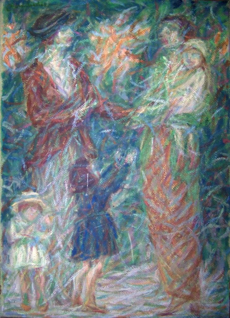 cominetti-giuseppe-tm-cartone-38×28.jpg