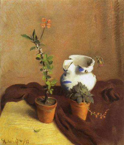 arturo-avigdor-istambul-1906-nn-piante-grasse-e-brocca-1937.jpg