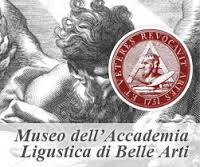 MUSEO ACCADEMIA