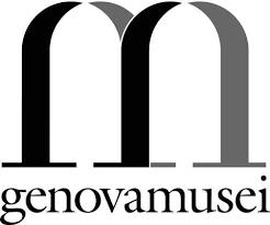 genova musei