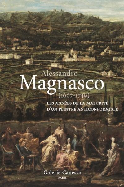 alessandro-magnasco-1667-1749-gli-anni-della-maturita