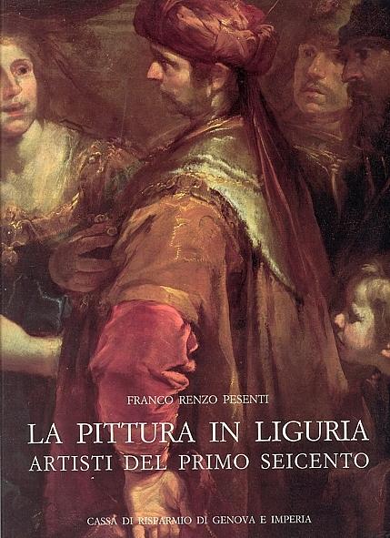 pittura-liguria-artisti-primo-seicento-dc23e5a5-11ec-43ff-bb9e-a74557a02fda