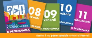 940x392_BANNER_prenotazioni
