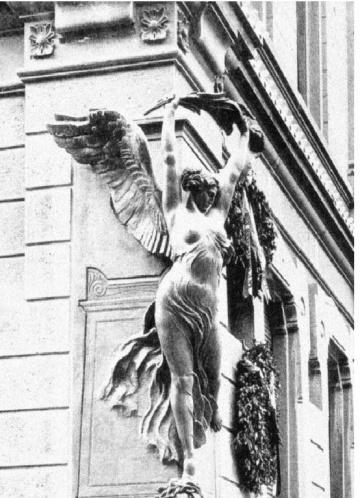 del santo angelo-pittoriliguri.info